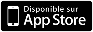 btn_availableontheappstore