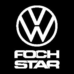 Foch 83